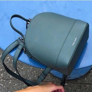 Pixie Mood Convertible Backpack